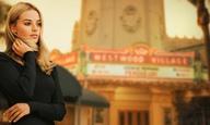 To Χόλιγουντ είναι έτοιμο για το close up του στο τρέιλερ «Once Upon A Time In Hollywood» του Κουέντιν Ταραντίνο