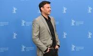 Berlinale 2019: Ο Φρανσουά Οζόν στα δικαστήρια με την Καθολική Εκκλησία για την νέα του ταινία «Grâce à Dieu»