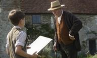 Οταν ο Σέρλοκ άρχισε να ξεχνάει… Πρώτο κλιπ από το «Mr. Holmes» με τον Ιαν ΜακΚέλεν