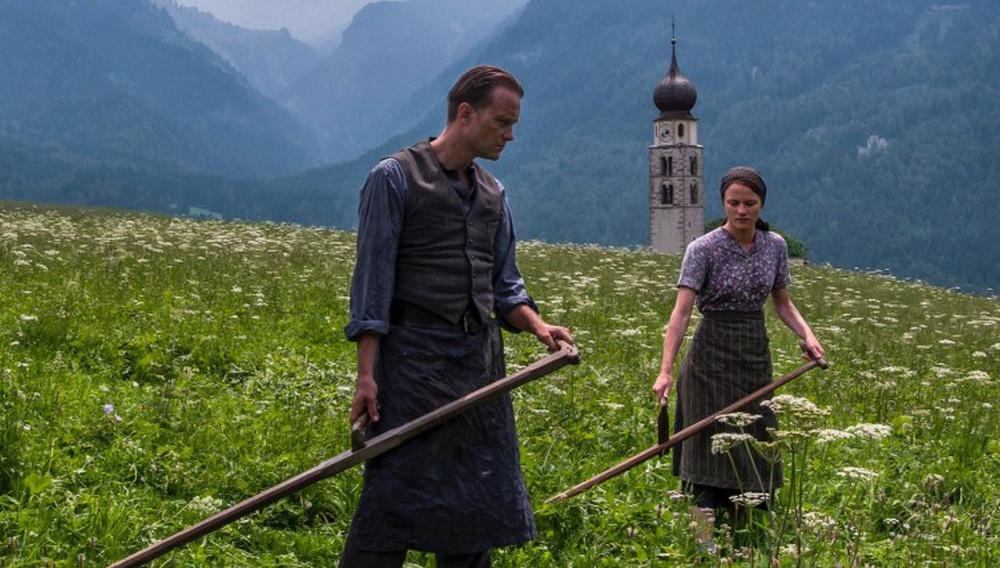 Ο Τέρενς Μάλικ ορκίζεται να επιστρέψει σε ένα πιο «δομημένο» αφηγηματικά σινεμά