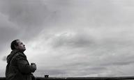 Ρότερνταμ 2015: Ψάχνοντας συννεφιά σε μια ηλιόλουστη Ελλάδα