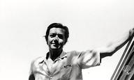 Αφιέρωμα | Μάης '68 | Ο Χούλιο Κορτάσαρ μιλά για το κίνημα που ταρακούνησε τον κόσμο