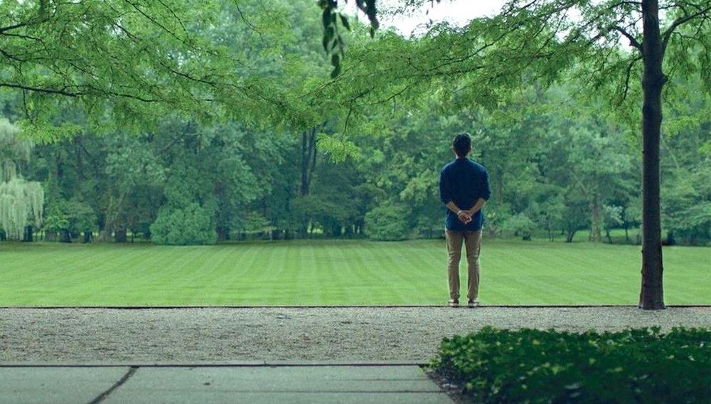 Θεσσαλονίκη 2017: Το «Columbus» είναι το ανεξάρτητο αμερικανικό σινεμά που χρειαζόμαστε