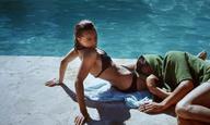Το Flix βουτάει στις πισίνες του σινεμά #19 - La Piscine του Ζακ Ντερέ (1969)