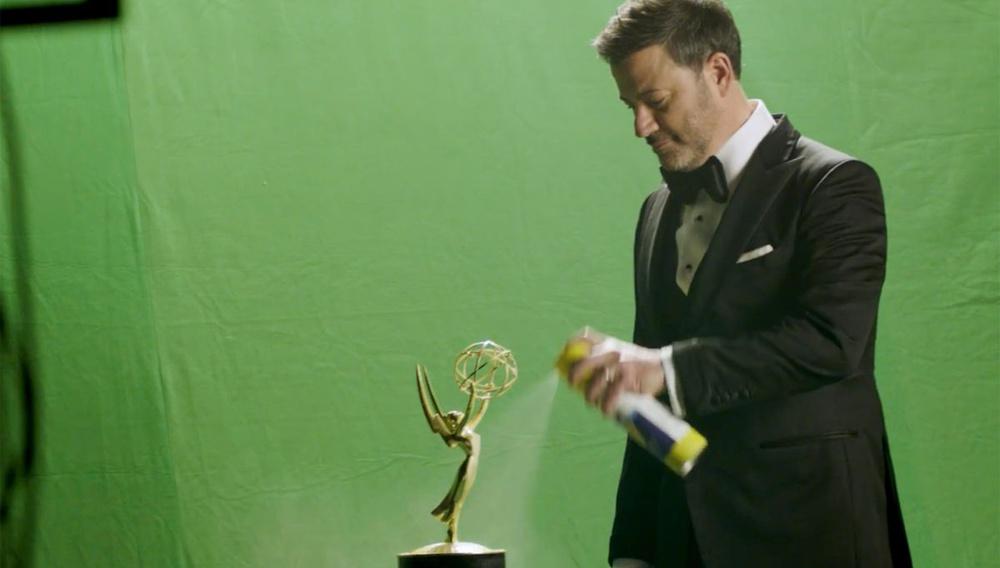 Ο θρίαμβος του «Watchmen», του «Schitt's Creek» και του «Succession» στα πρώτα virtual βραβεία Emmy της Ιστορίας