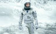Δείτε πρώτοι το «Interstellar» στη γιγαντοοθόνη του ΝΟΗΣΙΣ