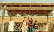 Φεστιβάλ Δράμας 2020: «Ηρώ / he.roː /» τoυ Αλέξη Κουκιά-Παντελή