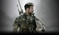 Κανείς και τίποτα δεν μπορεί να σταματήσει το «American Sniper»