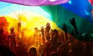 «State of Pride»: Πενήντα χρόνια μετά, το Stonewall είναι ακόμη απαραίτητο