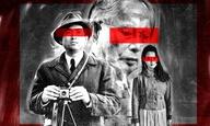 Στο «The Terror Infamy» ο τρόμος έρχεται από τους ζωντανούς