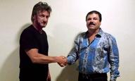 Οταν ο Σον Πεν τα έλεγε με τον El Chapo...