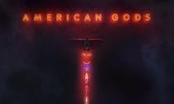 OMG! Οι τίτλοι αρχής του «American Gods» είναι αντικείμενο λατρείας