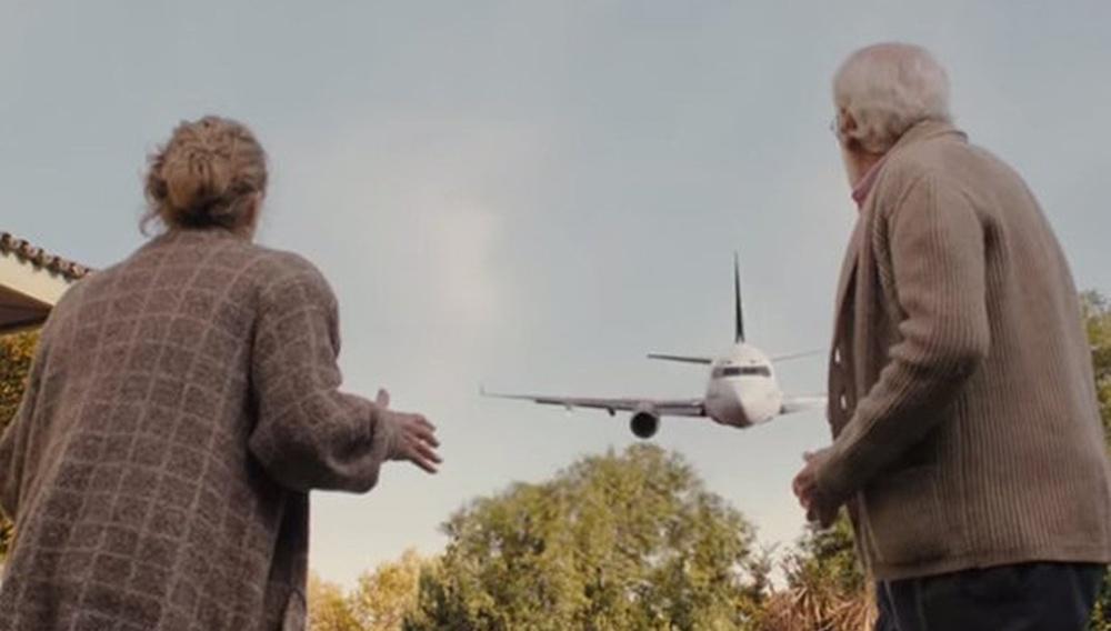 «Ιστοριες για Αγρίους» γύρω από την τραγική πτώση του μοιραίου Airbus της Germanwings