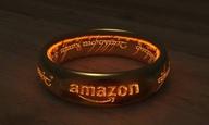 Αυτή είναι η επίσημη σύνοψη της σειράς του Amazon «Ο Αρχοντας των Δαχτυλιδιών»