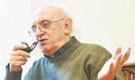 Η Εταιρεία Ελλήνων Σκηνοθετών θεωρεί «άκαιρη» την παραίτηση Μάρκαρη