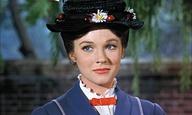 Γιατί η Τζούλι Αντριους είπε όχι σε ένα cameo στο «Mary Poppins Returns»