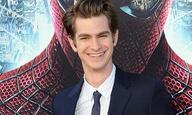 «Και γιατί ο Spiderman να μην είναι γκέι;» προτείνει ο Αντριου Γκάρφιλντ