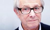 Ο Κεν Λόουτς στο Flix: «Ο κινηματογράφος είναι μια πολύ μικρή φωνή σε μια μεγάλη χορωδία»