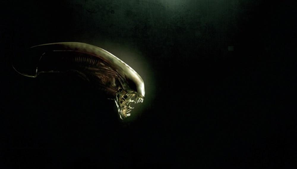 O Νιλ Μπλόμκαμπ θα αγνοήσει το «Alien 3» και το «Alien Resurrection» και θα πιάσει την ιστορία σχεδόν από την αρχή!