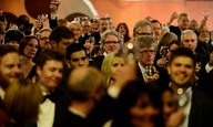 DGA 2014: οι σκηνοθέτες ψήφισαν και έδωσαν προβάδισμα στο οσκαρικό τοπίο!