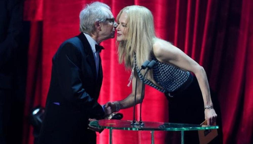 BAFTA 2017: Στο Λονδίνο έγινε του «La La Land»