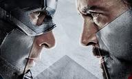 O κόσμος δεν χορταίνει να βλέπει το νέο τρέιλερ του «Captain America: Civil War»