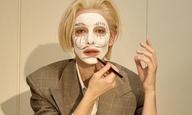 Η ακαταμάχητη ομορφιά της Κέιτ Μπλάνσετ
