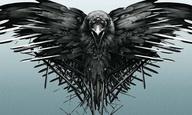 Στο #1 το «Game of Thrones». Ποιες ήταν οι άλλες πιο πολυκατεβασμένες σειρές στην TV το 2014;