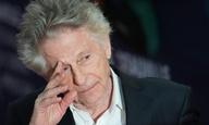 Ο Ρόμαν Πολάνσκι αρνείται τις κατηγορίες για βιασμό από την ηθοποιό Βαλεντίν Μονιέ