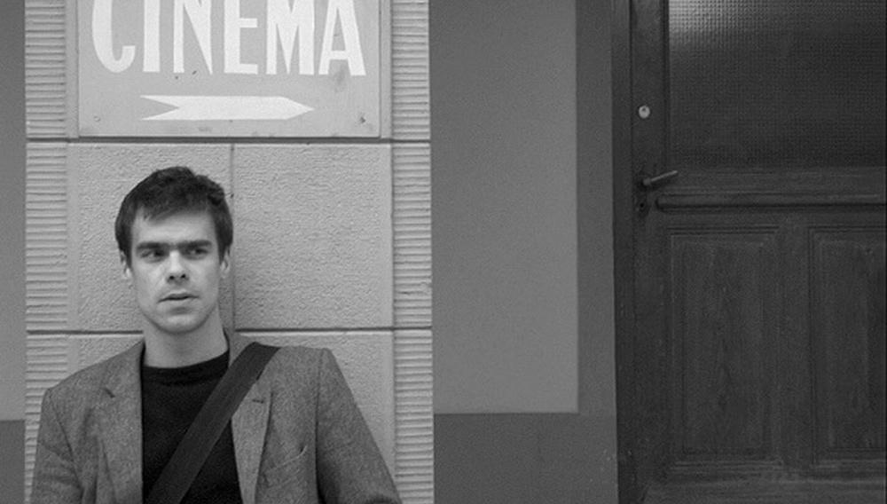 Κλείστε θέση στα webinars του αφιερώματος στο Νέο Ελβετικό Κινηματογράφο