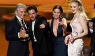 Βραβεία Emmy 2019: Οι νικητές