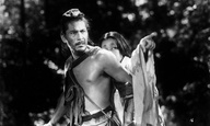 Η εταιρεία του Στίβεν Σπίλμπεργκ φέρνει το «Rashomon» του Ακίρα Κουροσάβα στην τηλεόραση