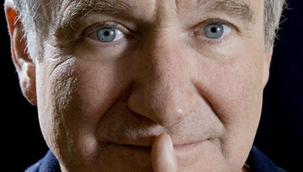 «Oh Captain, My Captain»: Μια τελευταία υπόκλιση στον Ρόμπιν Γουίλιαμς