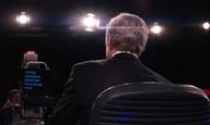 To CBS αρνείται να διαφημίσει το «Truth» με την Κέιτ Μπλάνσετ και τον Ρόμπερτ Ρέντφορντ
