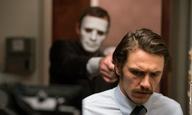 Μια ταινία μεταφυσικού τρόμου με φόντο μια τράπεζα; Γιατί όχι;