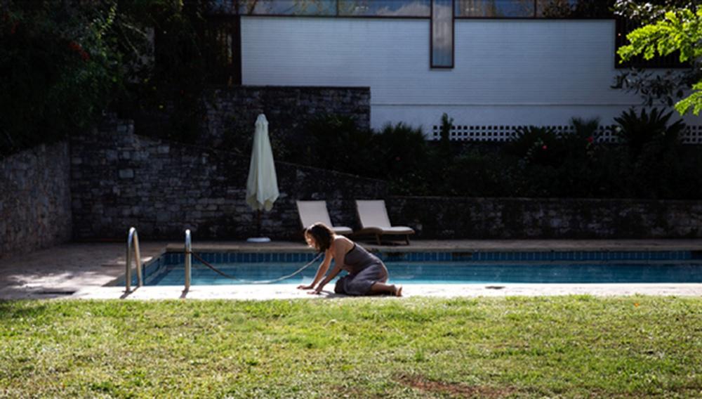 Θεσσαλονίκη 2017: Το «Love me Not» του Αλέξανδρου Αβρανά, είναι μια ταινία που σε προσκαλεί να μην την αγαπήσεις