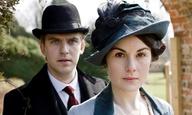 How curious! Ο Νταν Στίβενς θα εμφανίζεται στην ταινία «Downton Abbey»;