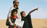 Γνωρίστε πρώτοι το «Τιμπουκτού», την πιο επίκαιρη πολιτική ταινία της χρονιάς