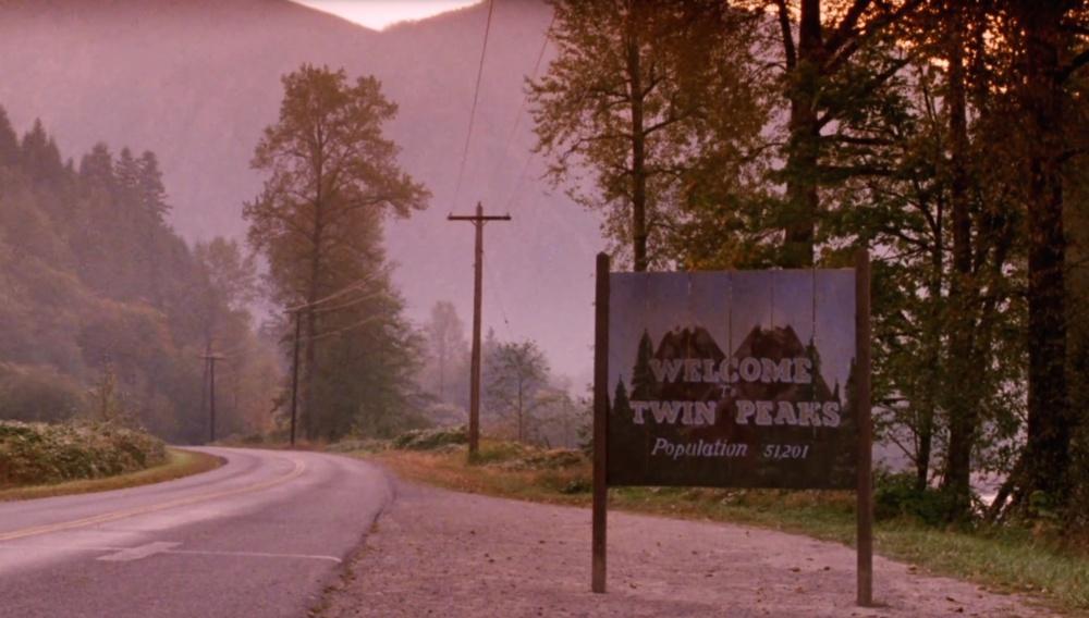 Ολοι μιλάνε για τον τρίτο κύκλο του «Twin Peaks» - μαζί και ο Μαρκ Φροστ