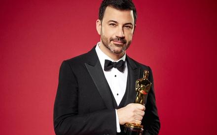 Oscars 2017: Ο Τζίμι Κίμελ εξηγεί πώς μπορεί να κερδίσει κανείς Οσκαρ σε 5 απλά βήματα