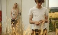 Berlinale 2018: Τρεις ώρες μετά, η φιλοσοφία του τίποτα στο «Το Ονομα του Αδερφού μου είναι Ρόμπερτ και είναι Χαζός»