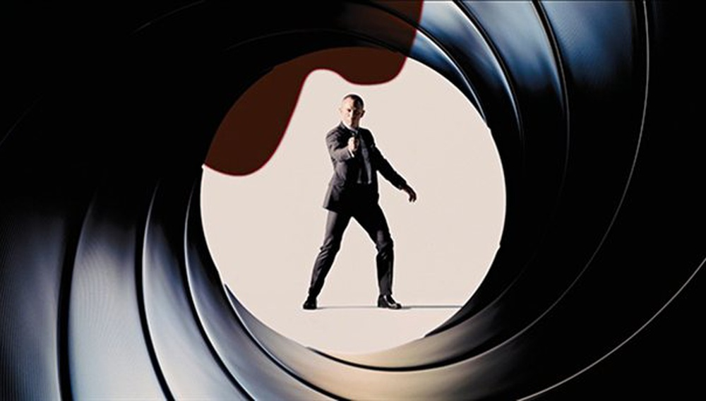 Να πώς θα μοιάζει ο κακός του «Bond 24»!
