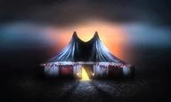 Το «Revival» του Στίβεν Κιγνκ θα γίνει ταινία από τον Μάικ Φλάναγκαν