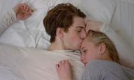 «Skam»:  Μια αυθεντική εφηβική σειρά από τη Νορβηγία που έγινε παγκόσμιο φαινόμενο