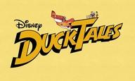 Ετοιμαστείτε για περισσότερες παπιοπεριπέτειες! Τα «Ducktales» επιστρέφουν