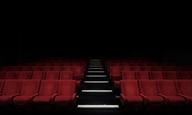 Η είσοδος στους κινηματογράφους 12μηνης λειτουργίας θα επιτρέπεται μόνο σε εμβολιασμένους