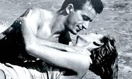 To Flix στις αξέχαστες παραλίες του σινεμά #13 - Στέλλα (1955)