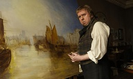 Κάννες 2014: Αναζητώντας τον Μάικ Λι στο «Mr. Turner»