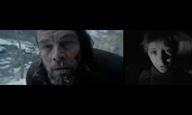 Πόσο έχει «επηρεαστεί» από τον Αντρέι Ταρκόφσκι ο Αλεχάντρο Γκονζάλες Ινιαρίτου στην «Επιστροφή»;