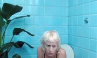 Η φετινή επίδειξη Gucci είναι... επτά 20λεπτες ταινίες του Γκας Βαν Σαντ